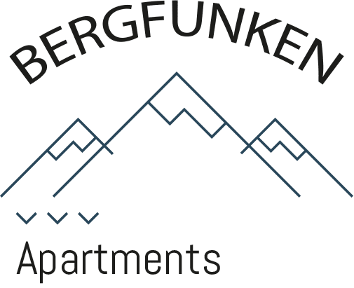 Bergfunken Apartments Seelfeld
