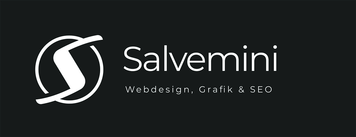 salvemini webdesign
