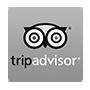 TripAdvisor-logo-3-1