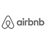airbnb-logo-black-transparent